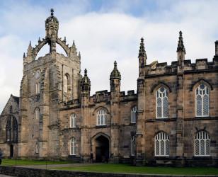Photo of Aberdeen