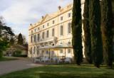 Chateau de Gramazie