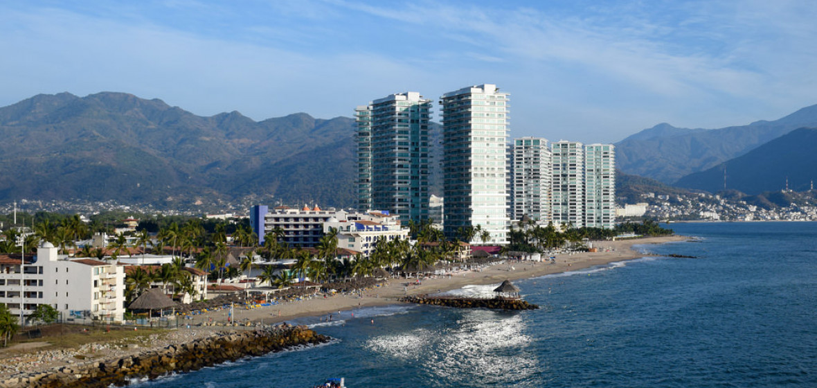 Photo of Puerto Vallarta