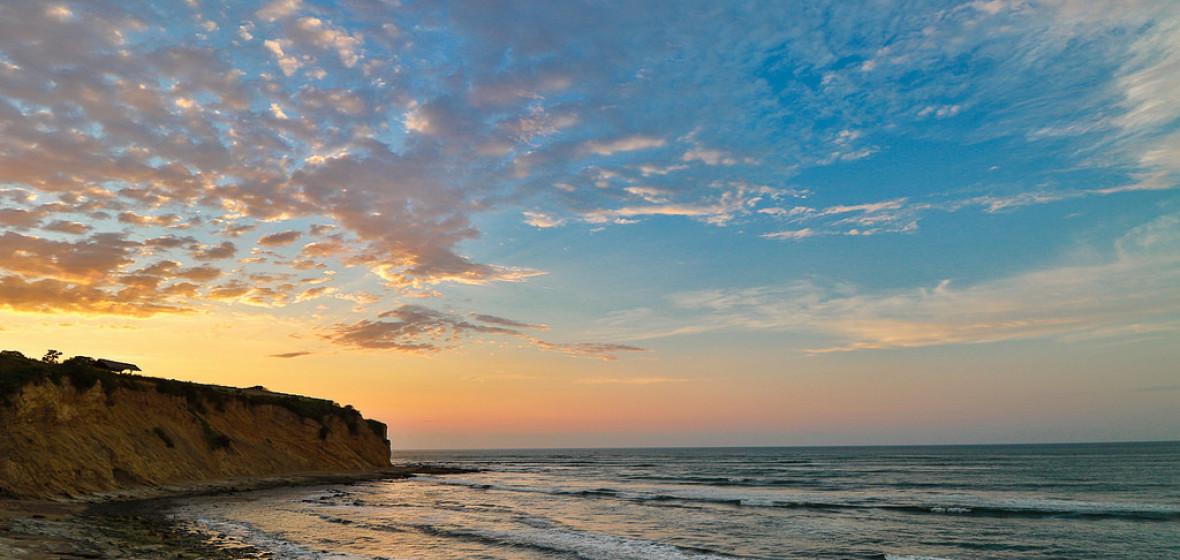 Photo of Manabi