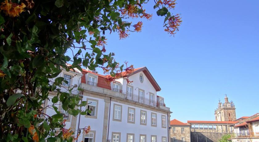 Photo of Casa da Se