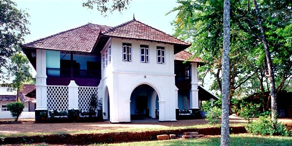 Photo of Serenity at Kanam Estate