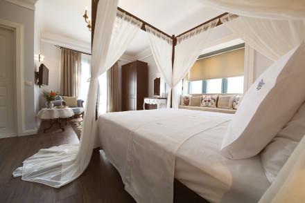 Viento Hotel