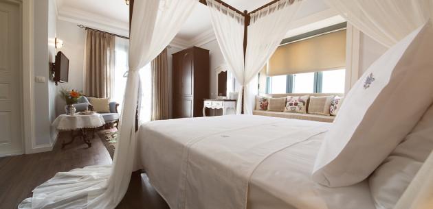 Photo of Viento Hotel