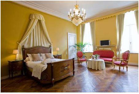 Photo of Charme Hotel Hancelot
