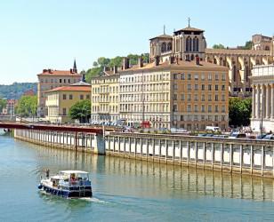 Photo of Lyon