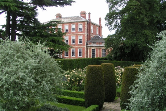 Photo of Middlethorpe Hall & Spa