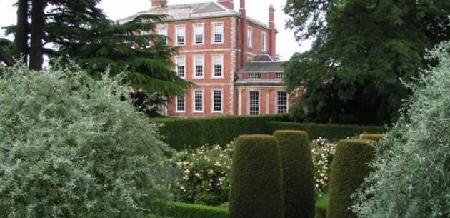 Photo of Middlethorpe Hall & Spa