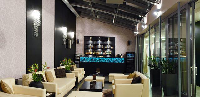 Photo of Boutique Hotel Zara