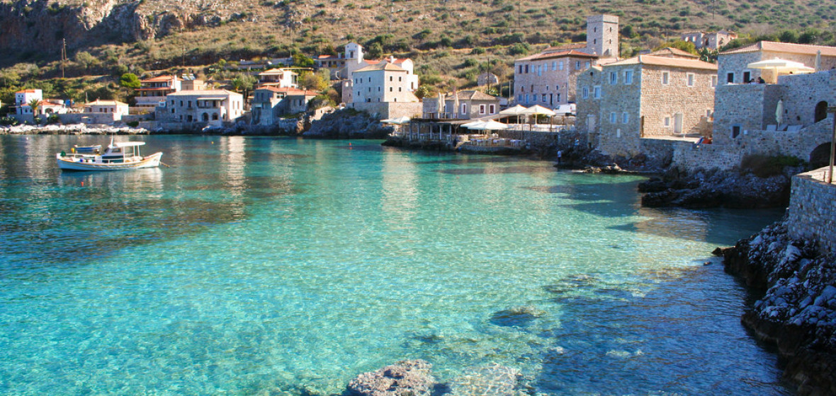 best places to stay in greece the hotel guru