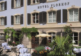 Florhof Hotel