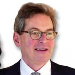 Andrew Graham-Watson