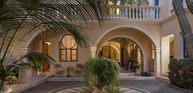 Photo of Casa Delfino