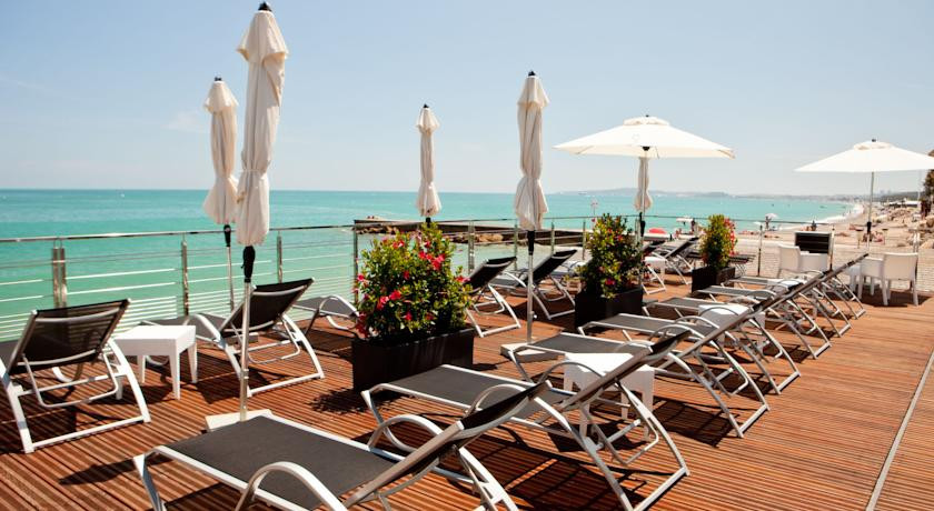 Photo of Villa Azur