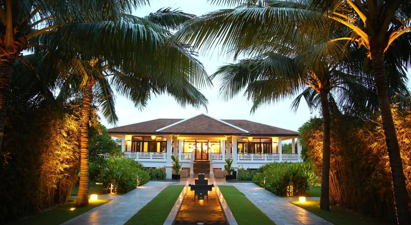 Photo of Fusion Maia Resort