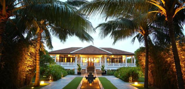 Photo of Fusion Maia Resort