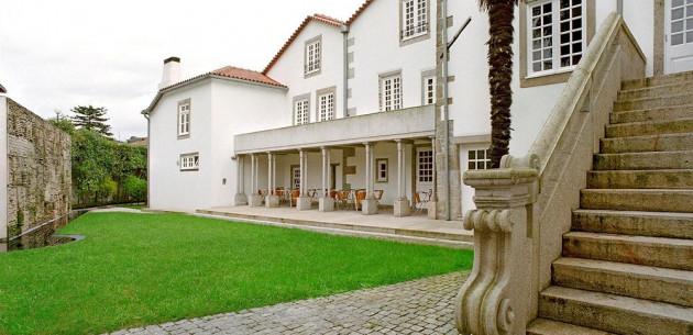 Photo of Casa Melo Alvim