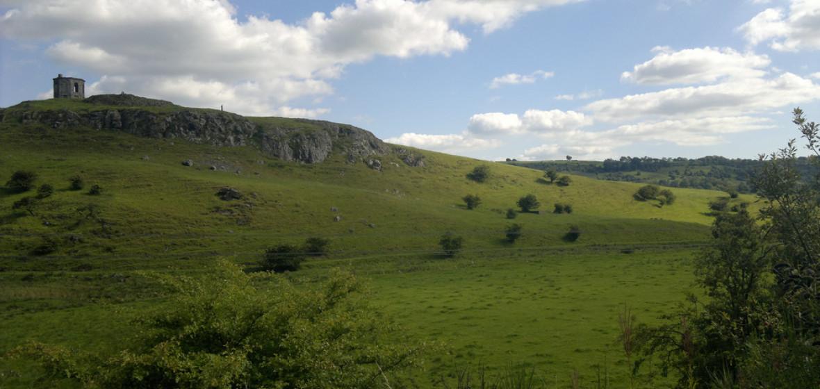 Photo of Ayrshire