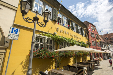 Best places to stay in Bavaria, Germany | The Hotel Guru
