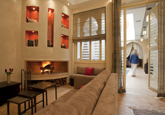 Photo of Riad Cocoon