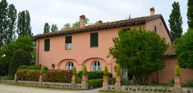 Photo of Locanda Solarola