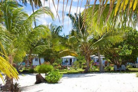 Photo of Seascape Inn