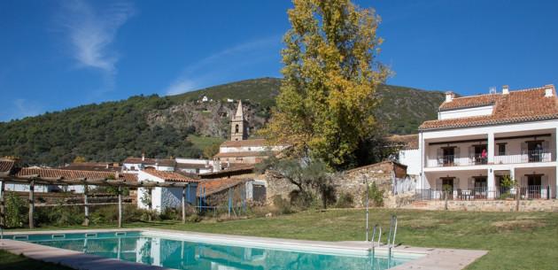 Photo of La Posada de San Marcos