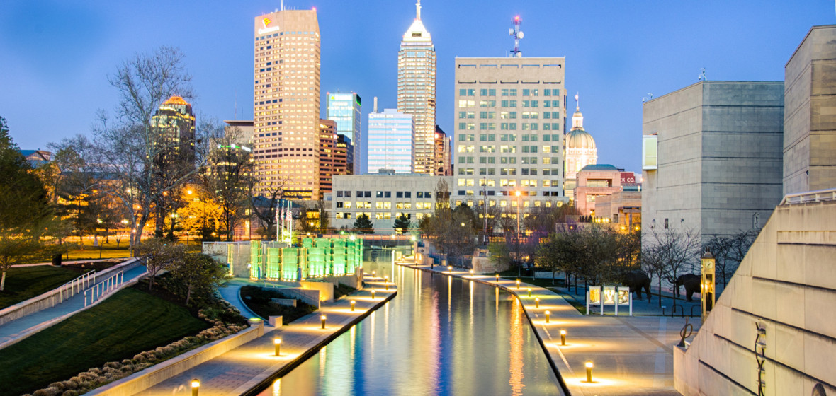 Photo of Indianapolis