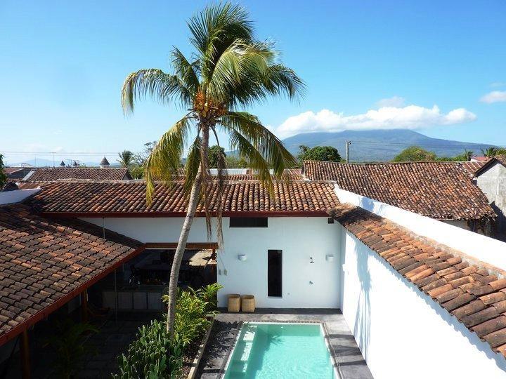 Photo of Los Paios