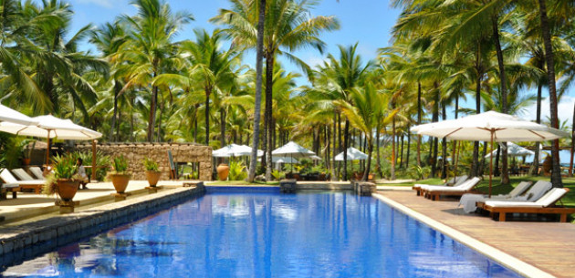 Photo of Txai Resort