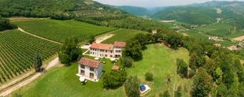 Photo of Tenuta Delo