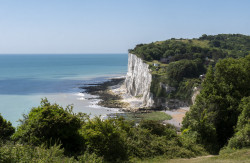 Where to Stay in Kent