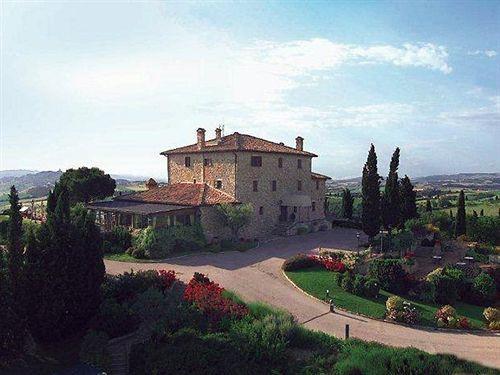 Photo of Relais Todini