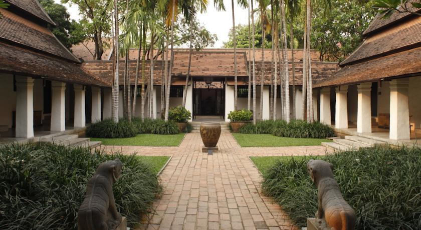 Photo of Rachamankha