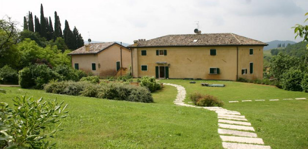 Photo of Locanda San Verolo
