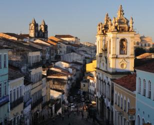 Photo of Bahia