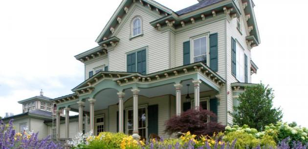 Photo of Jedediah Hawkins Inn