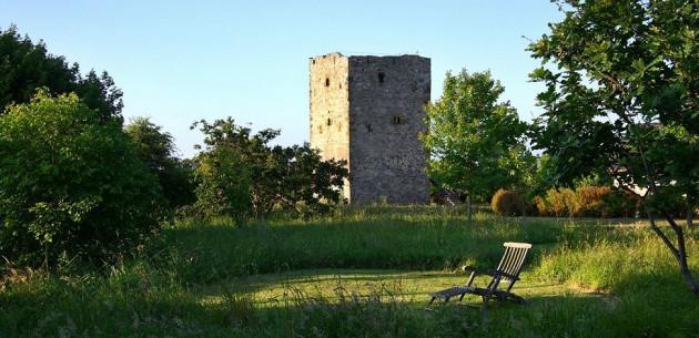 Photo of Torre de Villademoros