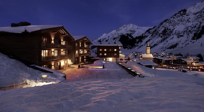 Photo of Hotel Aurelio