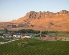 The 11 Best Hotels in Hawke's Bay