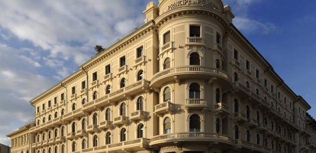 Photo of Grande Hotel Principe di Piemonte