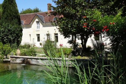 Best places to stay in Loire Valley, France | The Hotel Guru
