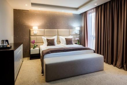 VIKO Apart Hotel