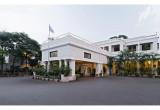 Jehan Numa Palace