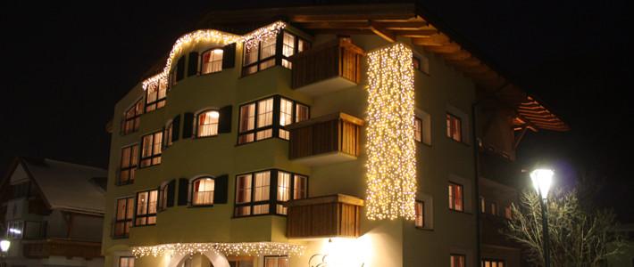 Photo of Hotel Garni Europa