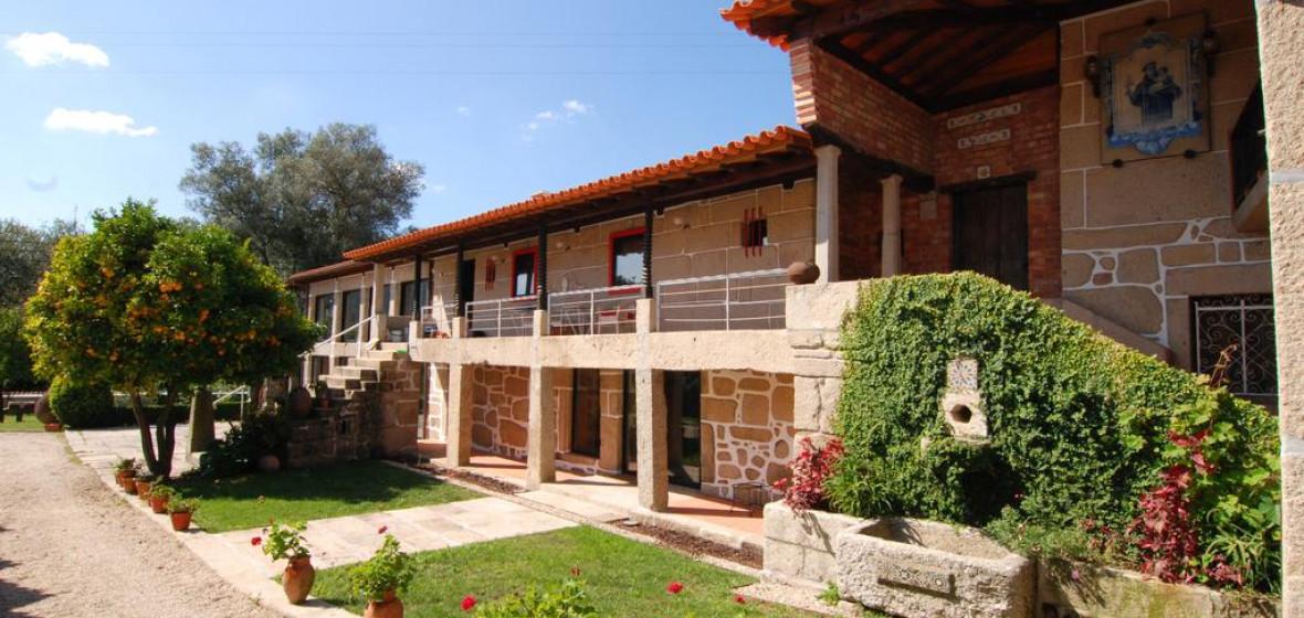 Photo of Quinta da Cancela