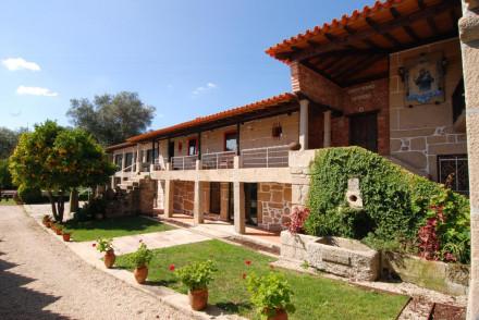 Quinta da Cancela