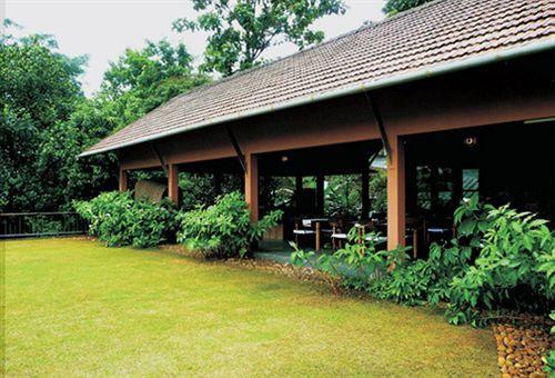 Photo of Rainforest Boutique Resort
