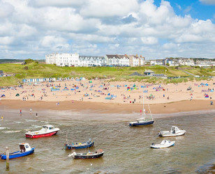 Photo of Bude