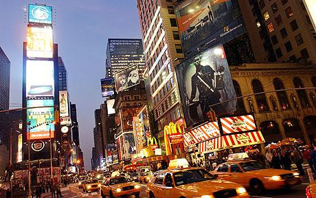 Photo of New York Guide: Up and Down in Manhattan